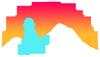 Sutter Buttes Labradoodles & South Mountain Doodles Logo